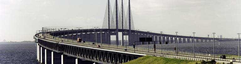 Швеция предоставила погранпункт для контроля миграционного кризиса