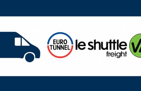 Eurotunnel VP logo